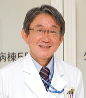 Welcom to the JSPN   The Japanese Society for Pediatric